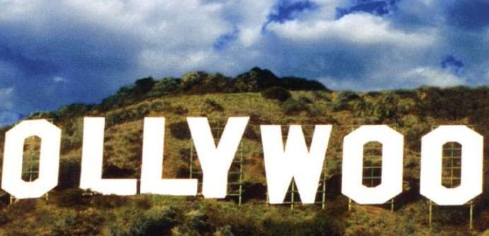 hollywoodsign.jpg.1140x481_default
