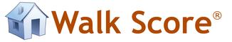 Walk Score