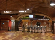 metro-station-hollywood-and-vine.jpg.180x130_default
