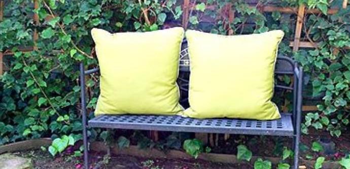 pillowschair-1140-333