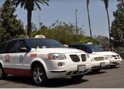 taxi-service.jpg.180x130_default